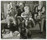 Julen 1951