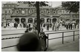 Frankfurt 1936