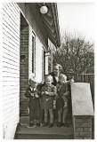 Hillerød 1952
