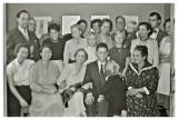 Odense 1954