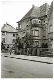 Neu-Isenburg 1936