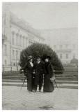 Berlin 1911