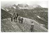 Nebelhorn 1936