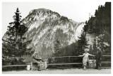 Oberjoch 1936