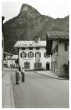 Oberammergau 1936