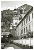 Ettal 1936