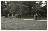 Chiemsee 1936