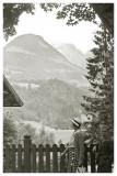 Berchtesgarden 1936