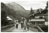 Berchtesgaden 1936
