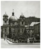 Salzburg 1936