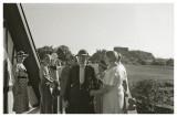 Bornholm ca. 1937