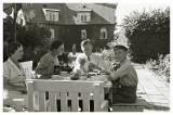 Allinge 1937