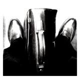My feet & my case