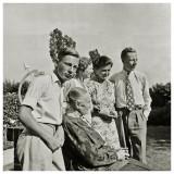 Allinge 1938