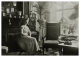 Hellerup 1913 (?)
