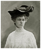 Dorthea 1900-02