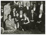 Allinge 15. oktober 1924