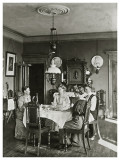 Allinge  1908