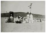 Sandvig ca. 1902-1903