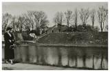 Charlottenlund Fort 1935