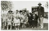 Dragør 1935