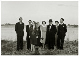 Sydfyn 1948