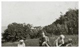 Bornholm 1919
