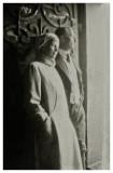 Kongemindet, Bornholm  1919