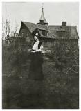 Allinge ca. 1900