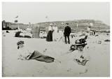 Sandvig ca. 1902-03