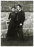 Allinge ca. 1908-09