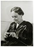 Dorthea 1951