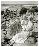 Finnedalen sommeren 1920