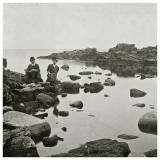 Bornholm ca. 1909