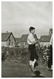 Odense (?) ca. 1954