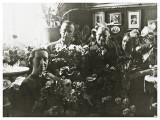 Bornholm 1937