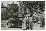 Hellerup (?) 1948