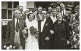Bornholm 1950
