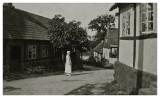 Gudhjem 1919