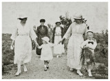 Bornholm 1919-1920