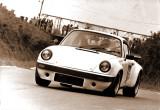 1974 Porsche 911 RS 3.0 Liter - Chassis 911.460.9031