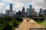 Time Lapse: Houston, TX