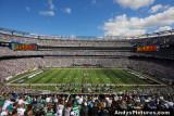 Time Lapse: MetLife Stadium