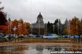 Washington State Capitol - Olympia