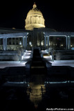 Missouri State Capitol - Jefferson City