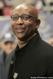 Eric Dickerson - Pro Football HOFer