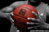A10 Championship Basketball
