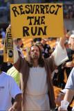 Jesus is a Steelers fan