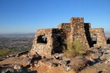 Dobbins Lookout - Phoenix, AZ