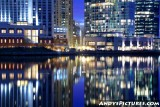 Baltimore relections